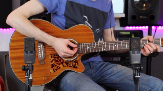 Guitar+2Mics