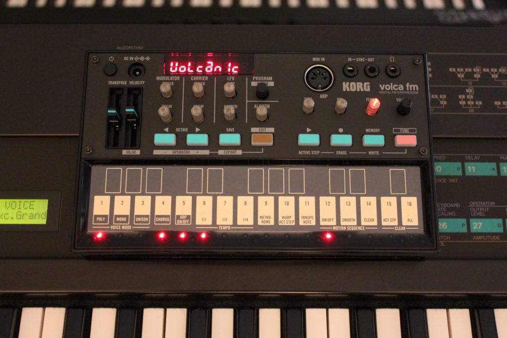 Image Result For Yamaha Keyboard Beats Free Download