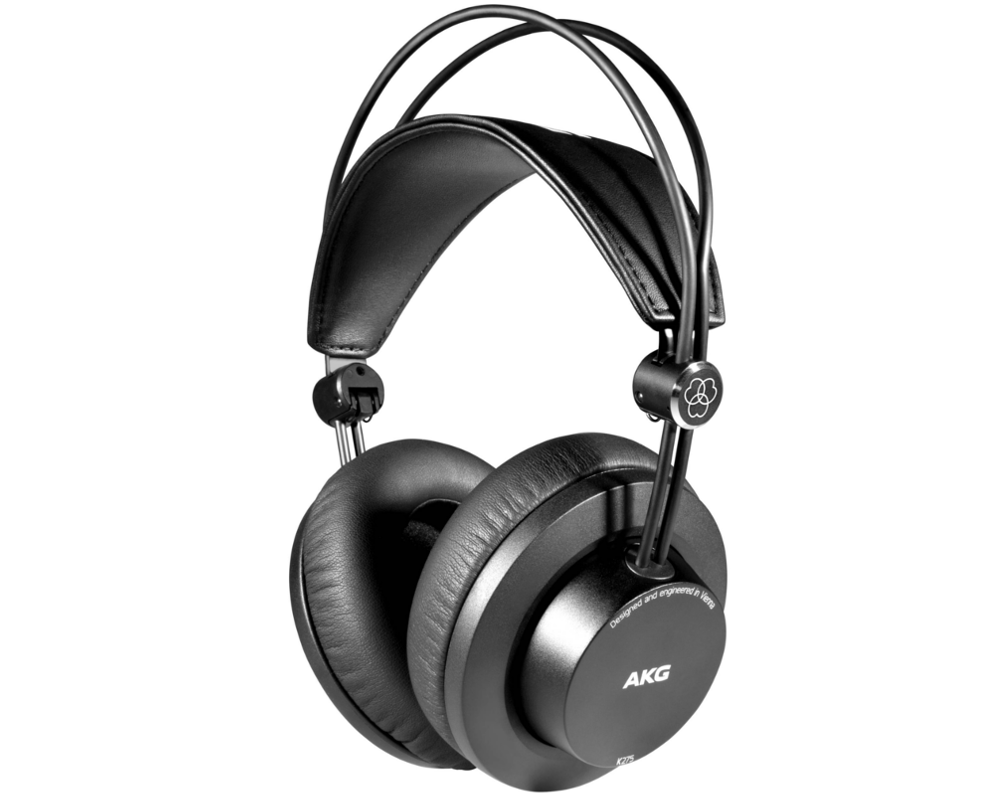 Headphones Open or Closed: Which is Best for your Recording Studio?