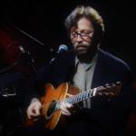 Eric Clapton Unplugged: 1939 000-42 Martin Guitar