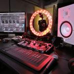 Reasons to Buy More Music Studio Gear