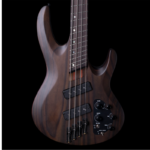 Fanned Fret Basses-Multi Scale The Low Down