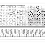 Synthesiser Basics: Part 1 – Oscillators