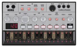 Buyers Guide: Choosing a Budget Mono synth