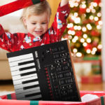 The Noisegate Producers Xmas Gift Guide