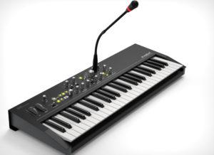 NAMM 2018 Roundup: Synth & Keys