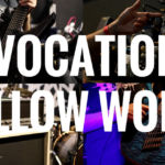A Look at REVOCATION's & HOLLOW WORD's Live Rigs