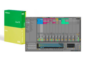 Recording on a Budget: Six Home Studio Essentials