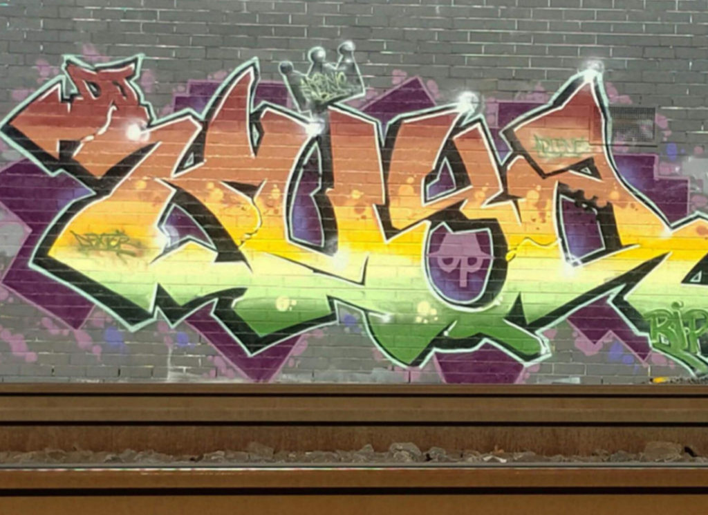 DJ Kuya A Tribute to a Melbourne Legend