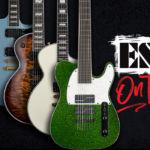 ESP ON TOUR – 2018