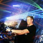 Ferry Corsten: Legendary DJ & Music Producer
