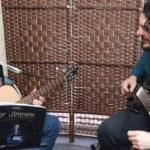 Guitar Teaching: Michael Gumley from Melbourne Guitar Academy