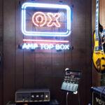Namm 2018 Roundup: Guitars & Bass