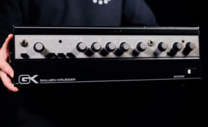 D-Class Bass Heads - Are we Sacrificing Tone for Practicality?