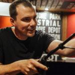 Studio Profile: Enmore Audio