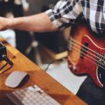 Jack Roan – Owner at Noble Amplifier