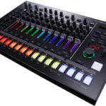 Roland Adds to Aira Lineup with the TR-8S