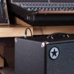 Blackstar Unity Bass has a New Face