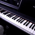 Product Review: KORG D1 Portable Digital Piano