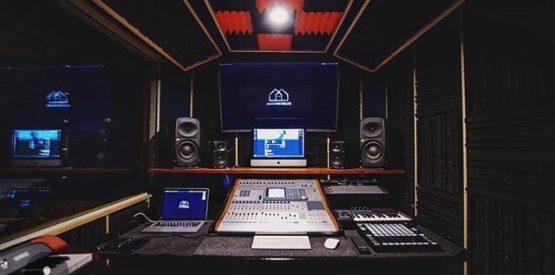 How to Buy Studio Monitors