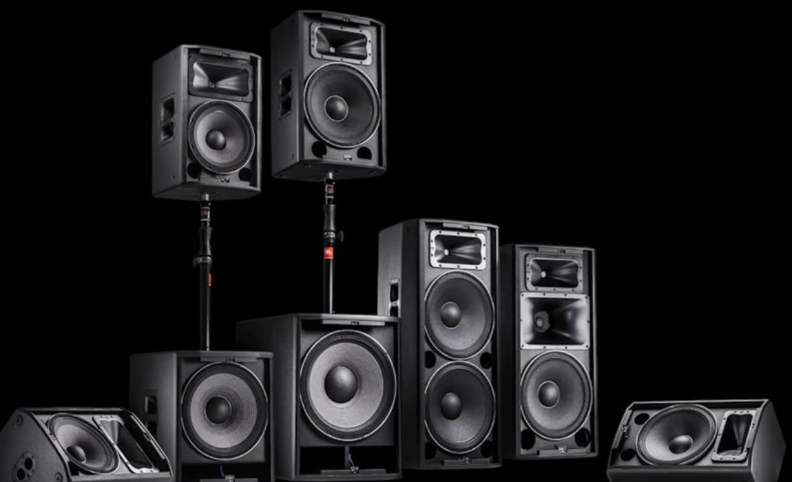 SPL vs Watts: Which is Louder for Live Audio?