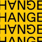 CHANGES music summit