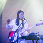 A Korg Manifesto: Six Diverse Artists Using Korg in 2018