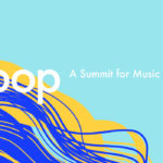Ableton Reveals First Artists for Loop 2018