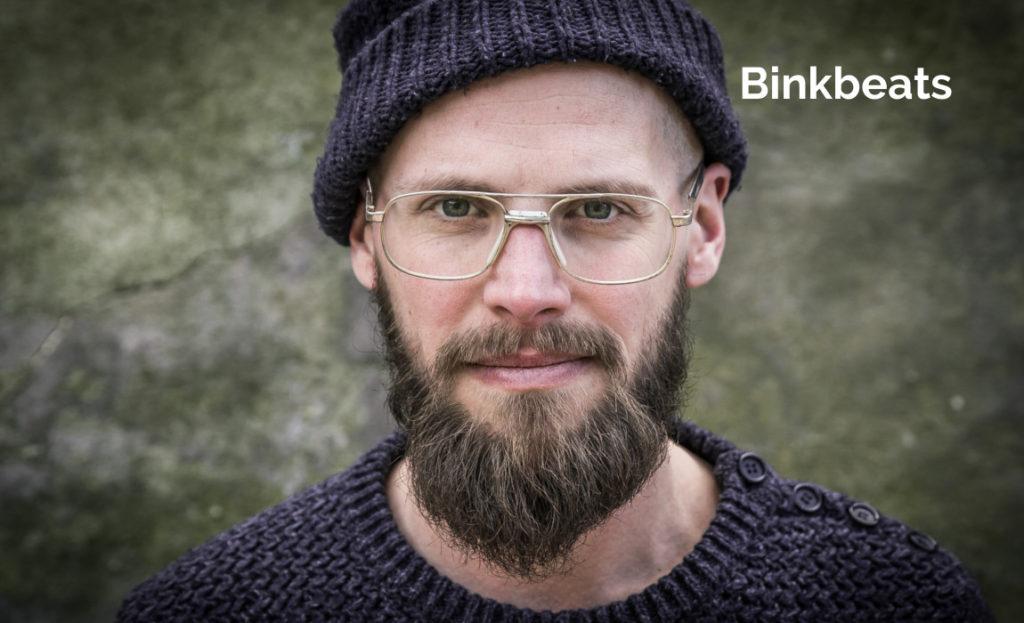 Binkbeats Ableton Reveals First Artists for Loop 2018