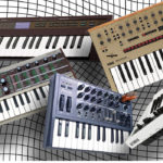 Synths on a Budget-Keyboards Part 1