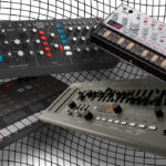 Synths on a Budget: Part 2 Modules and Sequencers