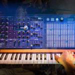 The Art of Synthesis - Arturia