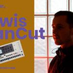 My Gear: Lewis CanCut