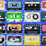 Revival of Cassette Tape