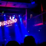 BIGSOUND: The Final Cut