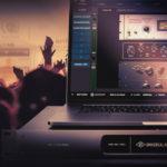 Universal Audio UAD-2 Live Rack Has Arrived