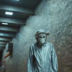 Artist Spotlight: Tobacco Rat