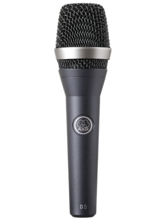 dynamic or condenser live handheld microphone choices noisegate. Black Bedroom Furniture Sets. Home Design Ideas