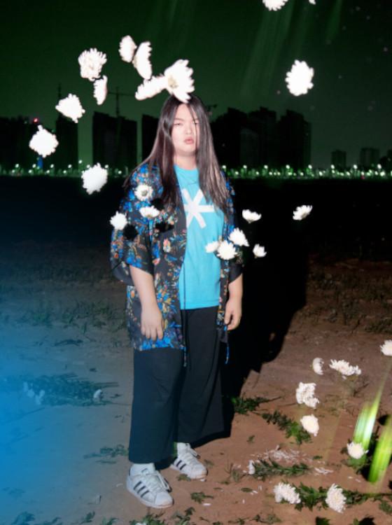 Artist Spotlight: KIRARA