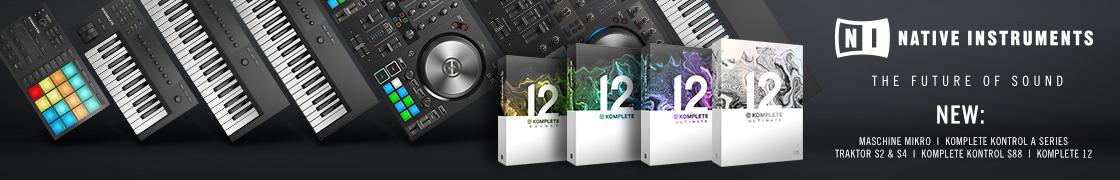 Universal Audio Launches New Apollo X Audio Interfaces - Noisegate