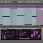 The New Probability Pack by Sonic Faction: New in Ableton Live 10 Suite