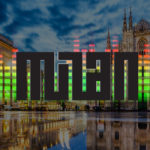 Milan based on AVB (Audio Video Bridging