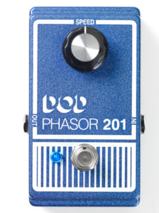 DOD-201 Phasor