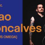 My Gear Joao Goncalves Orpheus Omega