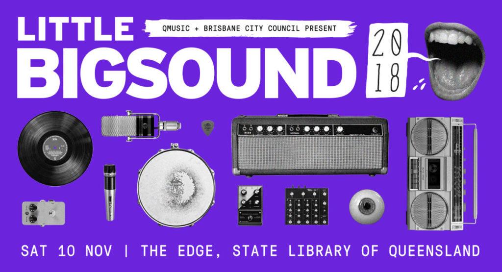 Noisegate Social Club – November