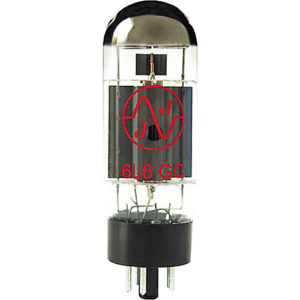Tubes: What Difference Do They Make to Your Sound?