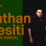 My Gear: Nathan Mesiti [Orpheus Omega]