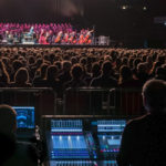 Spatial Audio – The Tech Behind the Hype