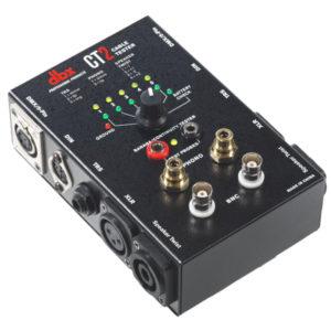 Live Sound Engineers – Tool Kit