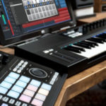 Native Instruments & Ableton Join Forces to Help Shape the Future of MIDI